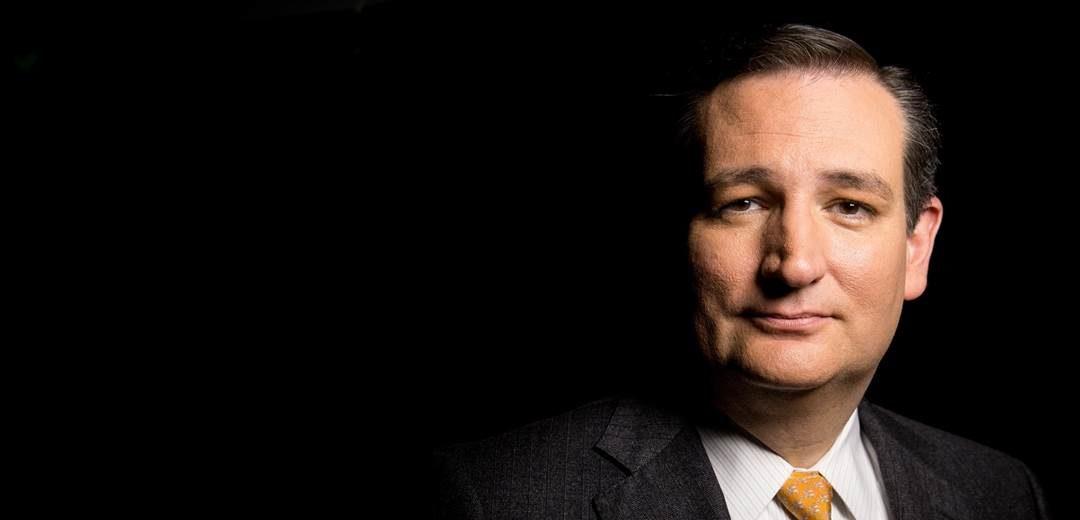 Republican National Convention Day Three: Cruz Control